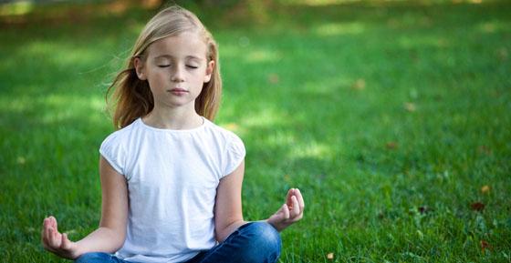 Hoe kun je leren luisteren naar je innerlijke stem?