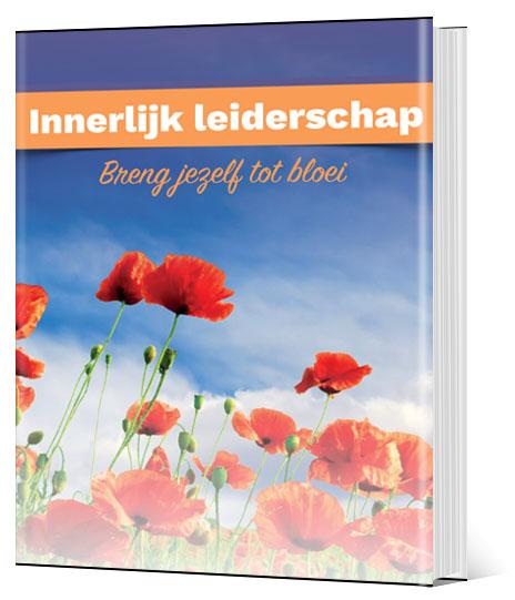 e-book-innerlijk-leiderschap-3d-cover
